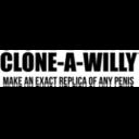 CLONA-WILLY