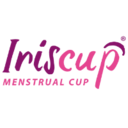 IRISCUP