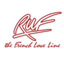 "RUF en intimates.es ""Tu Personal Shopper Online"""