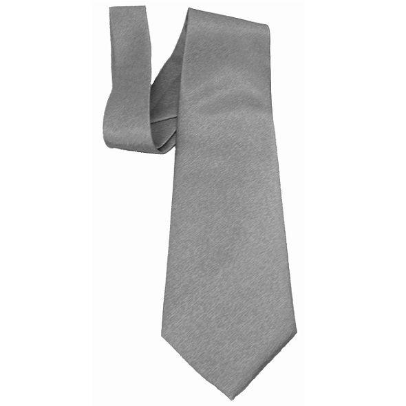 Sex & michief la corbata de grey