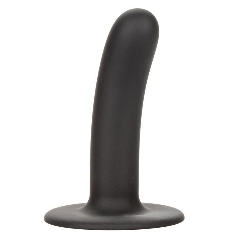 Calex boundless dildo liso 12 cm compatible con arnes