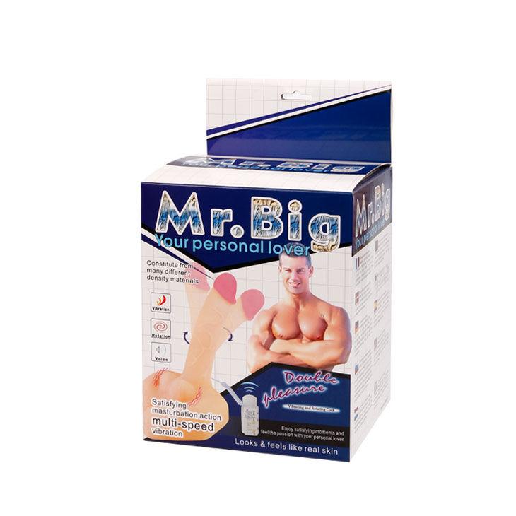 BAILE-MR-BIG-MASTURBADOR-PENE-Y-ANO-REALISTICO-COD-DL-D-205159