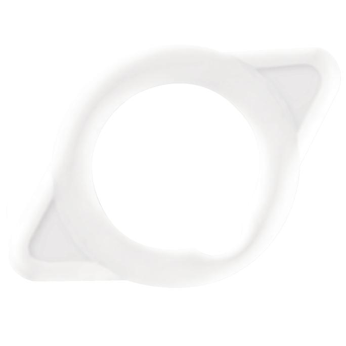 Maximus anillo pene pequeño