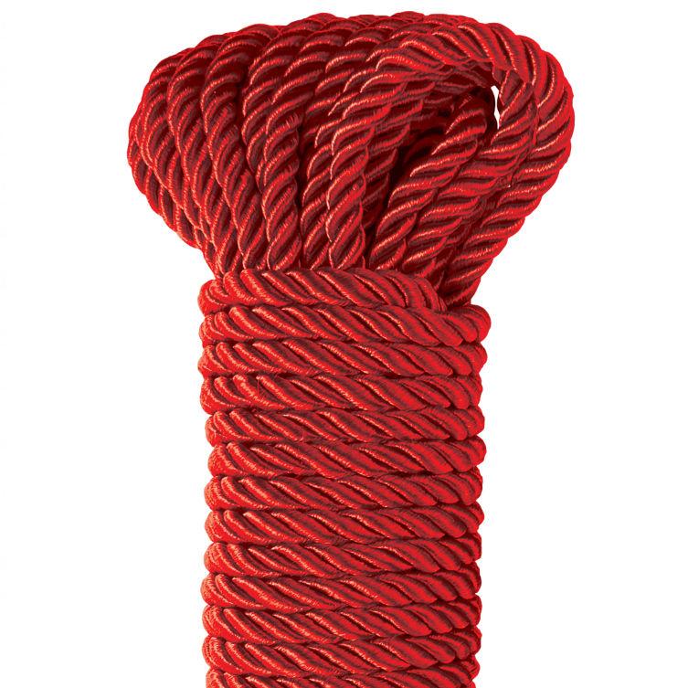 Cuerda para Bondage BDSM Videos Bondage Shibari