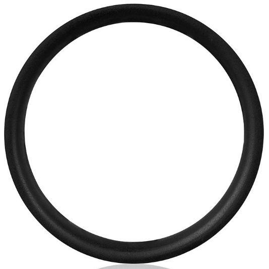 Screaming o  anillo potenciador ringo pro xxl negro 57mm