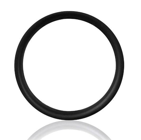 Screaming o  anillo potenciador ringo pro lg negro 32mm