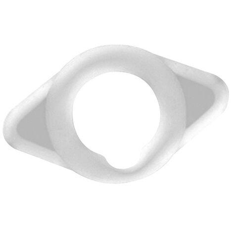 Maximus ring anillo potenciazor erección