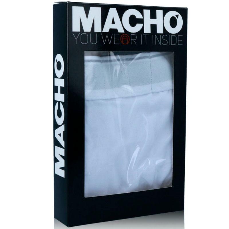MACHO-MX090-CALZONCILLO-BLANCO-TALLA-L-COD-DL-D-215057