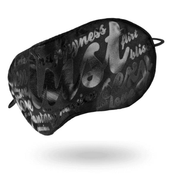 Les petits bonbons mascara de la pasion