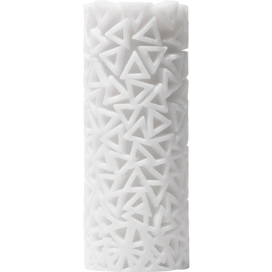 Tenga 3d pile sculpted ecstasy