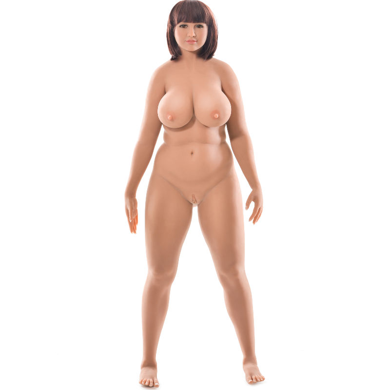PIPEDREAM EXTREME FANTASY DOLLS MIA (161 CM)