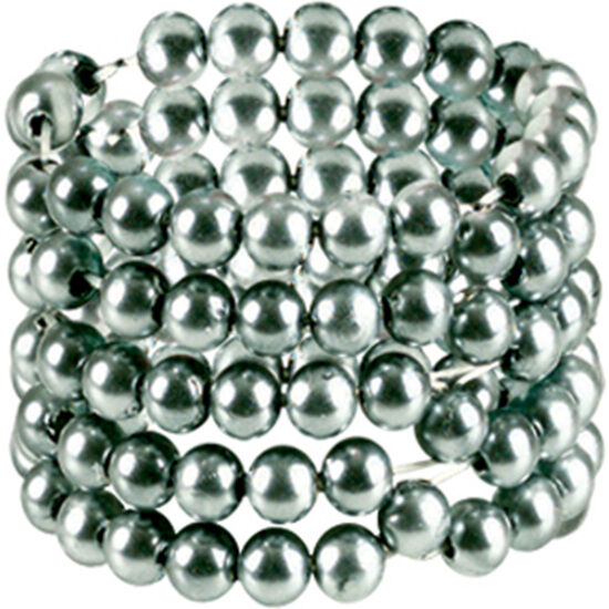 Calex ultimate stroker beads anillos para el pene